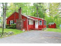 Home for sale: 11 Hilltop Rd., New Hartford, CT 06057
