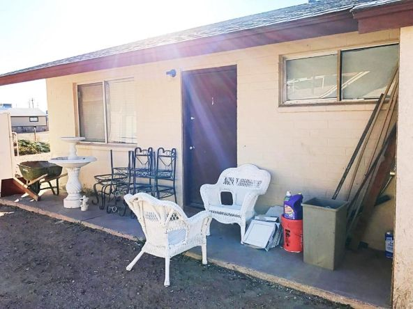 710 12th St., Casa Grande, AZ 85122 Photo 4