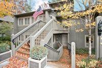 Home for sale: 131 Fairway Villas Dr., Highlands, NC 28741