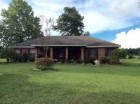 Home for sale: 663 N. Scr 57-A, Mize, MS 39116