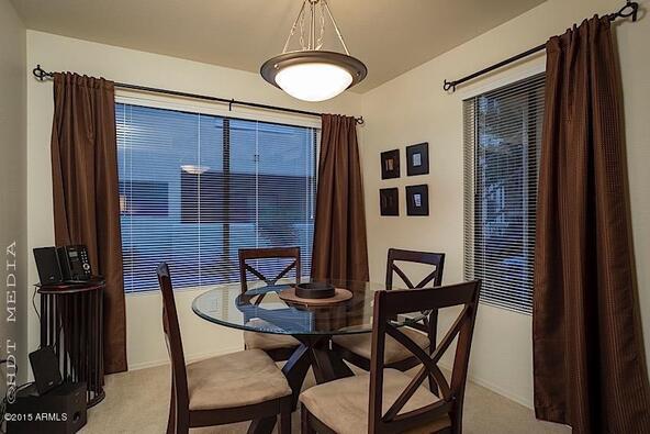 9990 N. Scottsdale Rd., Scottsdale, AZ 85253 Photo 29