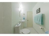 Home for sale: 11953 S.W. 181st St., Miami, FL 33177