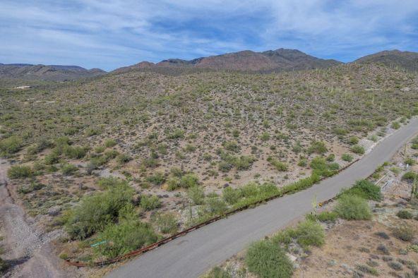 7250 E. Continental Mountain Dr., Cave Creek, AZ 85331 Photo 1