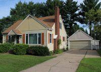 Home for sale: 118 W. Walnut St., Stratford, WI 54484