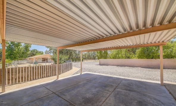 7711 W. Acoma Dr., Peoria, AZ 85381 Photo 57