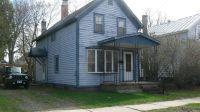 Home for sale: 714 Elizabeth, Ogdensburg, NY 13669