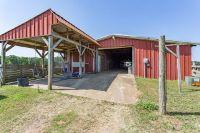 Home for sale: 0 Judge Logue Rd., Newton, AL 36352