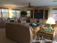 Home for sale: 233 Evella Dr., Slidell, LA 70458