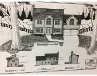 Home for sale: Lot 13 Barbara's. Way, Milford, MA 01757