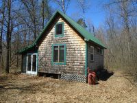Home for sale: Tbd Price Ln., Amberg, WI 54102