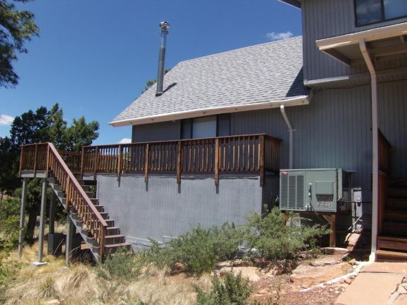 924 Geronimo Ln., Show Low, AZ 85901 Photo 46