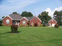 Home for sale: 383 Kelsie Drive, Woodbury, TN 37190