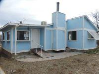 Home for sale: 25960 W. Old Granthams Rd., Bagdad, AZ 86321