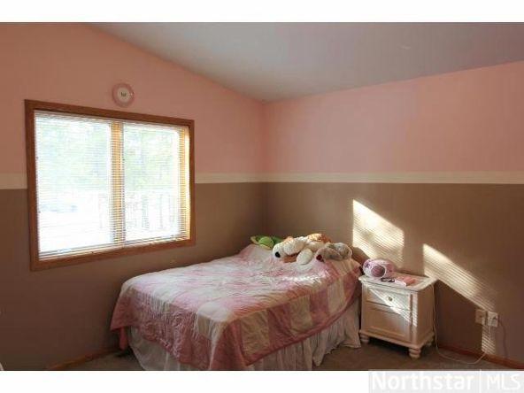 6715 Maryland Rd., Baxter, MN 56425 Photo 1