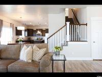 Home for sale: 1543 E. 980 N., Spanish Fork, UT 84660