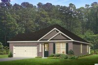 Home for sale: 388 Firenze Loop, Myrtle Beach, SC 29579