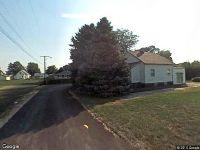 Home for sale: Zeiter, Danville, IL 61832