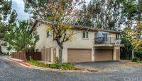 Home for sale: 28440 Via Princesa, Murrieta, CA 92563