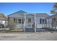 Home for sale: 200 Raymond Rd., Greeneville, TN 37745
