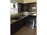 Home for sale: 4134 Wickham Avenue, Bronx, NY 10466