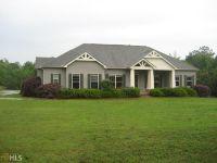 Home for sale: 126 Craftsman Way, Milner, GA 30257