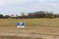 Home for sale: 29 Southpointe Ct., Murfreesboro, TN 37127