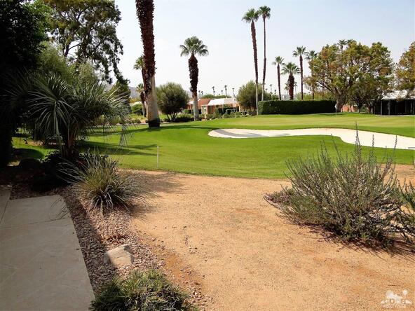 47128 El Menara Cir., Palm Desert, CA 92260 Photo 15