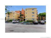 Home for sale: 8205 Lake Dr. # 206, Doral, FL 33166