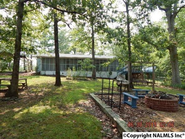 95 County Rd. 604, Cedar Bluff, AL 35959 Photo 35