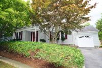 Home for sale: 15205 Bannon Hill Ct., Chantilly, VA 20151