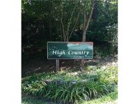 Home for sale: Lot 3 High Country, Weaverville, NC 28787