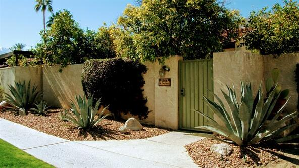 1366 E. Andreas Rd., Palm Springs, CA 92262 Photo 4