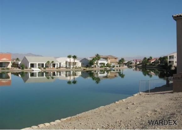 6155 S. Via del Aqua Dr., Fort Mohave, AZ 86426 Photo 6