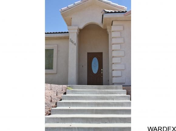 3464 Sunlamp Dr., Bullhead City, AZ 86429 Photo 5