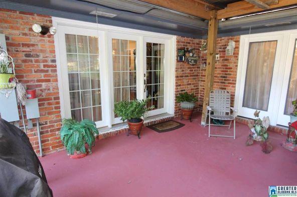 509 Windsor Terrace, Anniston, AL 36207 Photo 2
