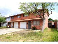 Home for sale: Faller Avenue, Sanger, CA 93657