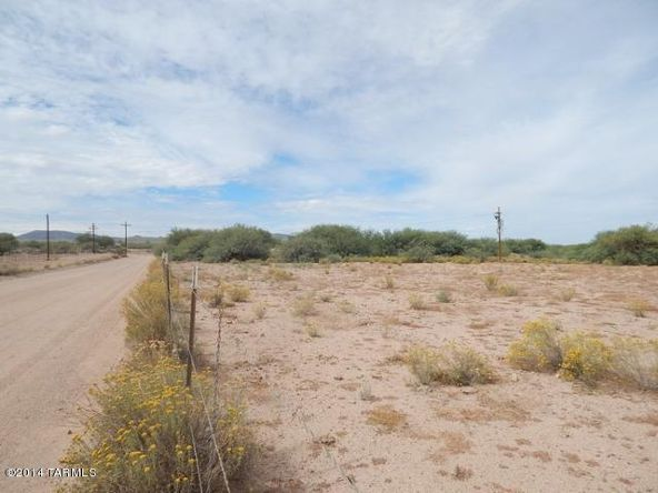 10425 N. Camino Rio, Winkelman, AZ 85292 Photo 75
