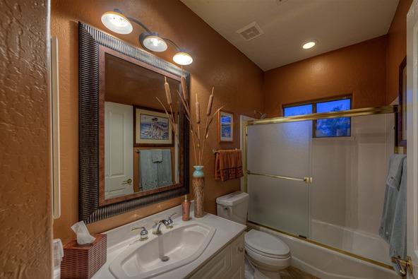 33034 N. 71st St., Scottsdale, AZ 85266 Photo 22