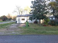 Home for sale: Hwy. 865, Winnsboro, LA 71295