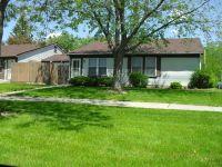 Home for sale: 215 Central Avenue, Matteson, IL 60443