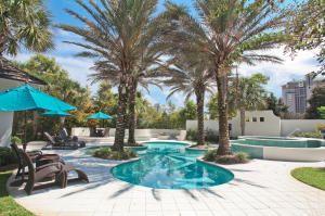 5218 Portside Terrace, Miramar Beach, FL 32550 Photo 29