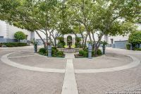 Home for sale: 19 N. Rue Charles, San Antonio, TX 78217