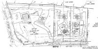 Home for sale: Lot 1,2,3 Route 44/55, Gardiner, NY 12525
