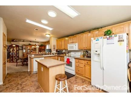 3301 Goldfield Rd., Apache Junction, AZ 85119 Photo 10