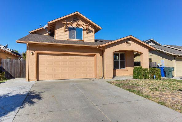 4141 Vowell St., Sacramento, CA 95838 Photo 1