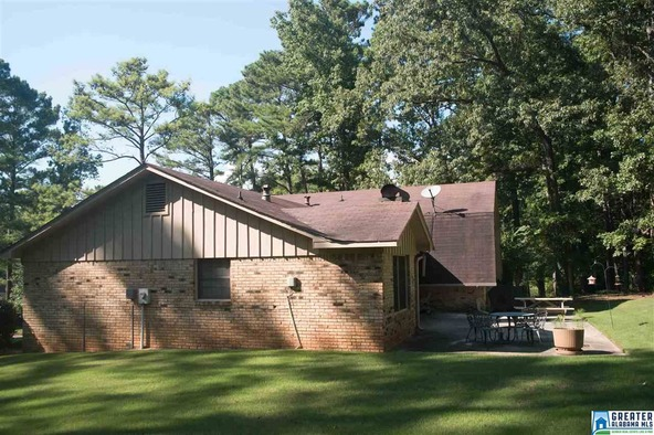2405 Brook Run, Birmingham, AL 35244 Photo 25