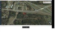 Home for sale: 3064 Cox Rd., Auburn, AL 36832