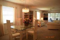 Home for sale: 18 Lake Vista Trail, Fort Pierce, FL 34952
