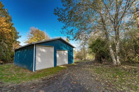 3091 S.E. Kamilche Point Rd., Shelton, WA 98584 Photo 19