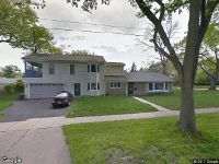 Home for sale: Midland, Highland Park, IL 60035